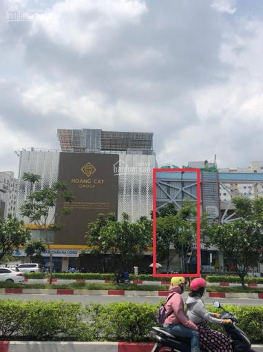 Chính chủ cho thuê nhà 616 - 618 Phạm Văn Đồng, Hiệp Bình Chánh, Thủ Đức 9.6x20 0932956123 Mr. Toàn ảnh 0
