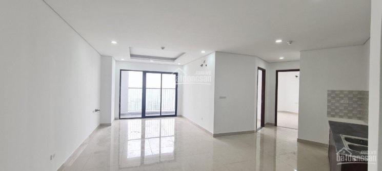 Chính chủ bán căn hộ 2 ngủ chung cư Rice City - nội thất nguyên bản - giá chỉ 1,55 tỷ LH 0983570338 ảnh 0