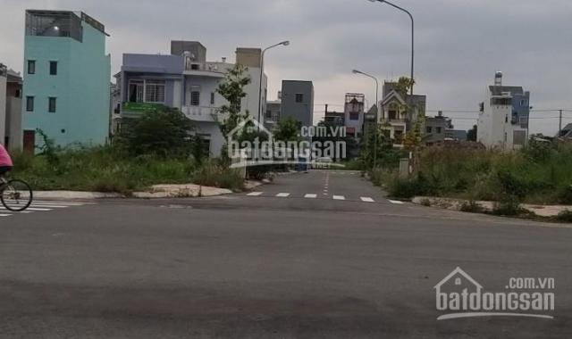 Dự án hot nhất BD MT Thuận Giao 22, Thuận Giao, Thuận An, BD. LH: 0382859035 ảnh 0