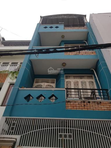Chính chủ cần cho thuê 891/ Nguyễn Kiệm Phường 3 Gò Vấp. DT: 68 m2, giá 17 triệu/ tháng 0985243479 ảnh 0
