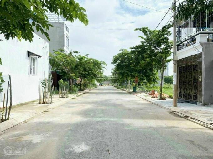 Chính chủ cần bán nhà hẻm xe hơi quay đầu đường Lã Xuân Oai, DT 4.5x14m=63m2 ảnh 0