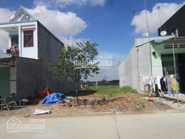 Cần bán gấp đất TC đường Thuận Giao 25, Thuận An, Bình Dương DT 100m2, LH 0933472293 Tuân ảnh 0