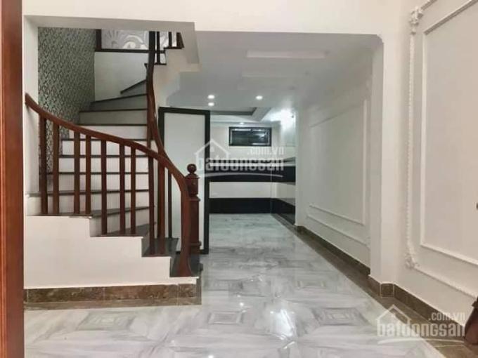 Mậu Lương - 36m2 x 4 tầng, có gác lửng, tầng 2PN, giá rẻ nhất khu vực, thiện chí bán. 0988799083 ảnh 0