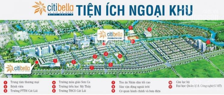 Cần bán nhà phố tại quận 2 diện tích sử dụng 184.9m2, liên hệ 0933474543 ảnh 0