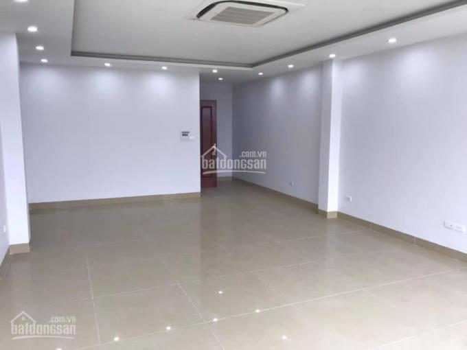 Cho thuê mặt bằng 90m2 phố Tân Sơn - Gò Vấp - HCM. LHCC: 0962533799 ảnh 0