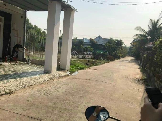 Bán gấp đất đường DX 122, 90 m2, sổ riêng. Liên hệ 0932757270 ảnh 0
