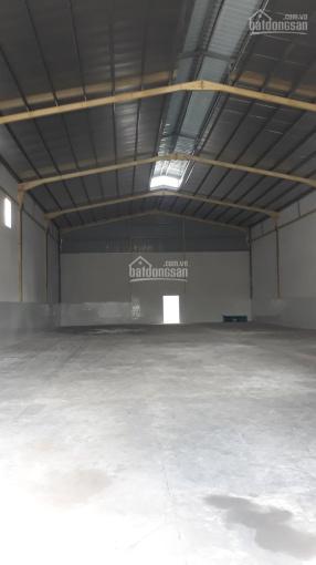 Nhà cần bán đường Nguyễn Văn Quá, Đông Hưng Thuận, Quận 12, DT: 391m2, giá 17 tỷ có TL ảnh 0