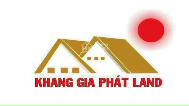 Bán nhà mặt tiền kinh doanh đường Bình Long, P. Phú Thạnh, Q. Tân Phú ảnh 0