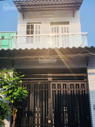 Cần tiền bán gấp nhà đẹp giá rẻ như cho đường Tên Lửa, vị trí thuận lợi kinh doanh ảnh 0