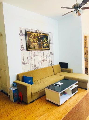 Bán căn hộ Khang Phú: Đã có sổ hồng, 2PN 2WC, giá: 2.35 tỷ full nội thất, 75m2 ảnh 0