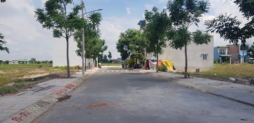 Bán đất KDC Thuận Giao ngay MTĐ D2, Thuận Giao, BD, DT 78m2/từ 1,370 tỷ, NH hỗ trợ 70%, SHR ảnh 0