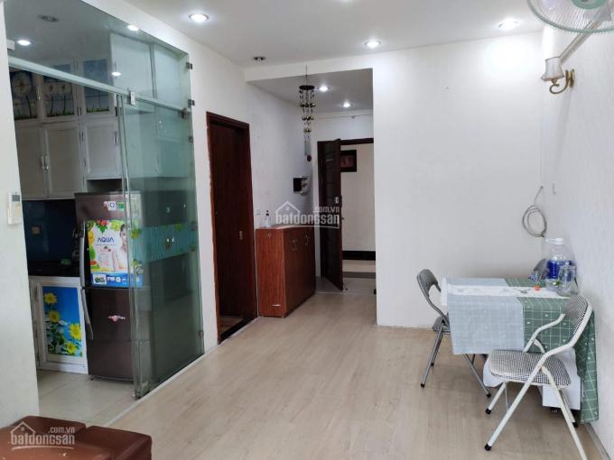 Chính chủ cần bán căn 2PN full nội thất xịn 66.8m2 chung cư Green Stars Phạm Văn Đồng ảnh 0