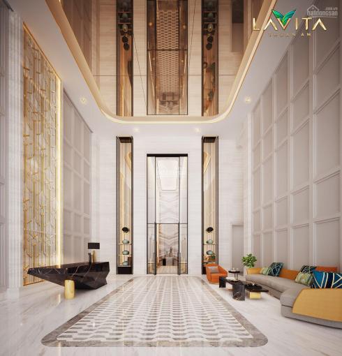 Bảng giá chi tiết từng căn + chính sách bán hàng dự án Lavita Thuận An - LH 0932720396 ảnh 0