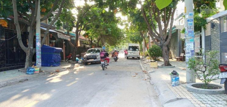 Hungviland bán nhà nát 120m2 (6*20m) - đường 17 Phước Bình, chỉ 8 tỷ ảnh 0