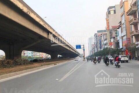 Mảnh đất phân lô 60m2, khu giãn dân Tân Triều, ngõ 280 Nguyễn Xiển, TT, MT 5m, vỉa hè, ôtô tránh ảnh 0