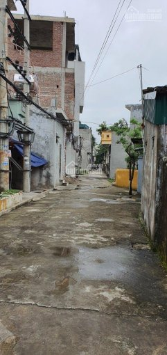 Chính chủ cần bán lô đất rất đẹp sát KĐT Dragon City, Phú Xuân, TP Thái Bình ảnh 0