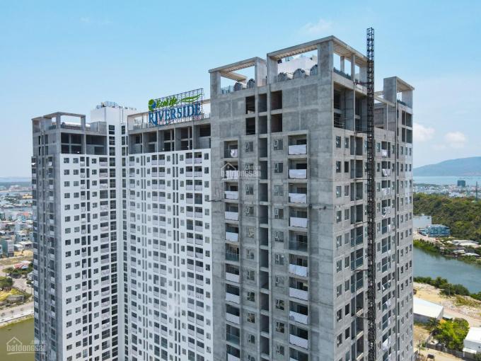 Ecolife Riverside Quy Nhơn - sở hữu căn hộ 2PN - 60m2 chỉ với 1,1 tỷ ảnh 0