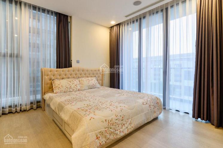 Cho thuê căn hộ Vinhomes Central Park 76.5m2 2PN tòa Park giá tốt. LH: 0901692239. ảnh 0