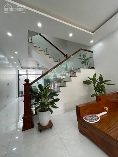 Bán nhanh nhà Cam Lộ, Hồng Bàng 66m2 xây 3 tầng ô tô đỗ cửa. LH: 0823.540.888 ảnh 0