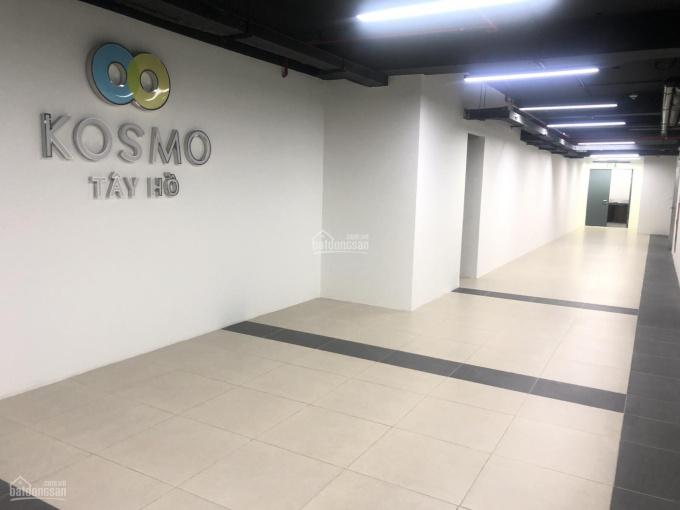 Giỏ hàng chuyển nhượng tại Kosmo Tây Hồ - phòng kinh doanh Kosmo giảm giá sâu cho khách thiện chí ảnh 0