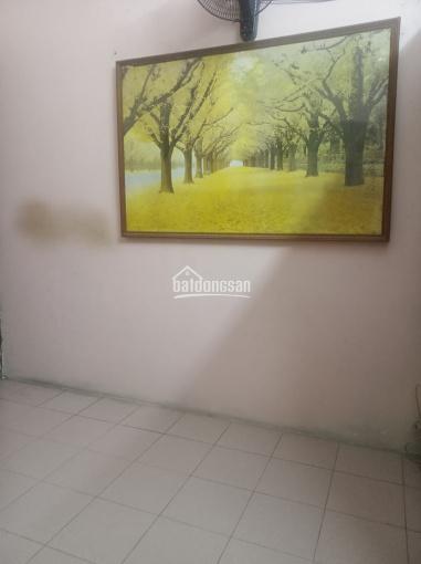 Cho thuê phòng trọ triêng biệt trường ĐH Bách Khoa, A1, Tạ Quang Bửu, Quận Hai Bà Trưng, Hà Nội ảnh 0