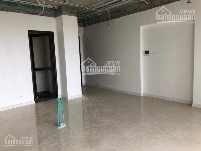 Bán cắt lỗ căn hộ 3PN giá 5.1 tỷ D'capitale Trần Duy Hưng. LH 0941225222 ảnh 0