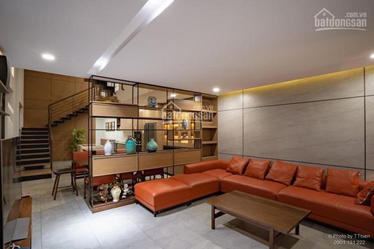 Tôi cần bán căn Villa xây tâm huyết, gần sông Hàn khu Nam Việt Á - LH ngay 0847995959 ảnh 0