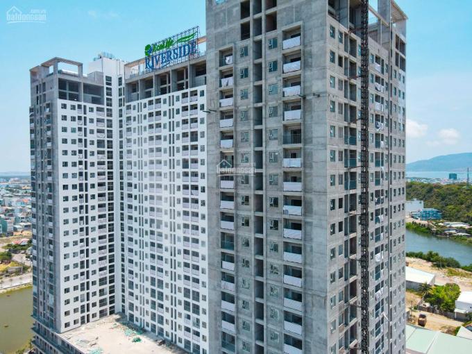 Tháng 6 bàn giao căn hộ 2PN cao cấp tại Quy Nhơn, giá chỉ 1,1 tỷ - căn 2 phòng ngủ ảnh 0