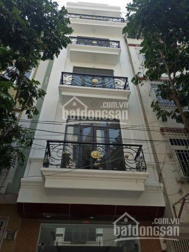 Bán nhà mặt phố Hàng Muối - Hoàn Kiếm - DT 20m2 x 4 tầng - Nhà mặt phố thuộc dạng cực hiếm ảnh 0