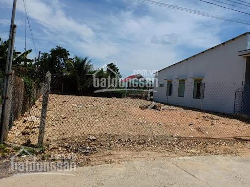 Cần tiền hùng vốn kinh doanh nên bán gấp lô đất đẹp/104m2 MTĐ Thuận Giao 16, thuận An ảnh 0
