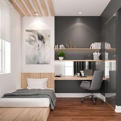 Cần cho thuê căn hộ Osimi full nội thất, 68m2, 2pn 2wc, căn góc view nhìn ra hồ bơi, 10 triệu/tháng ảnh 0