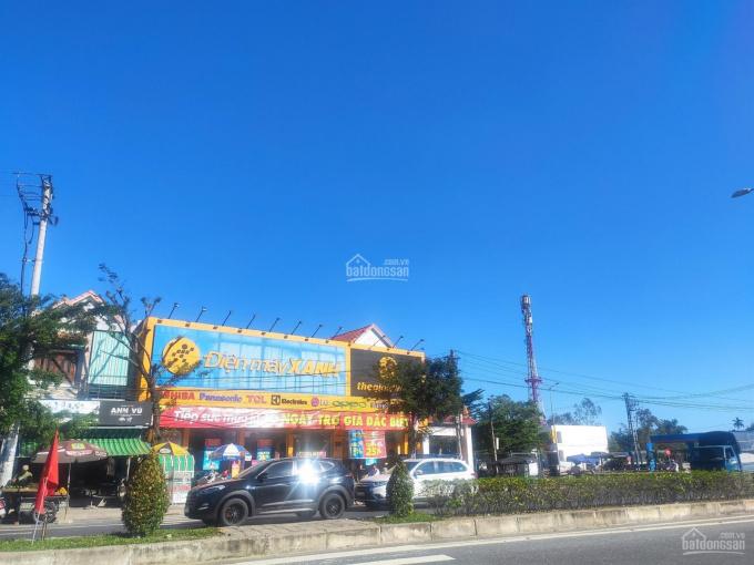 Cần bán gấp lô đất khu 2A - Điện Ngọc - Quảng Nam. LH: 0906225020 ảnh 0