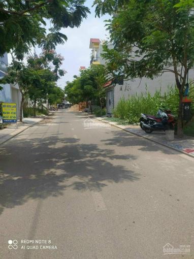Lô đất 8x20m Bộ Công An Long Thới, hẻm 512 Nguyễn Văn Tạo. Gần Điện Máy Xanh giá trả trước 2.1 tỷ ảnh 0