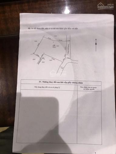 Bán đất 570 m2 đất lô góc cạnh Wyndham Thanh Thuỷ LH 0912.686.770 ảnh 0