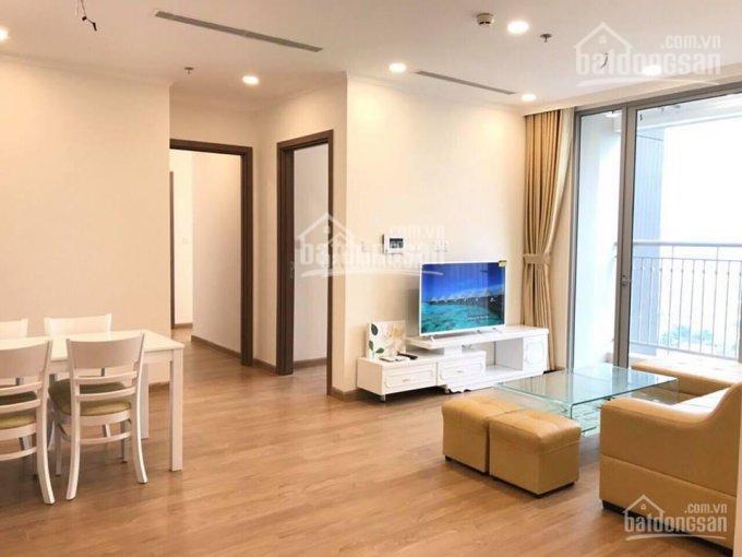 Cần bán căn chung cư Văn Quán DT 68m2, 2PN, giá 1.8 tỷ. LH Kiều Thúy 0949170979 ảnh 0