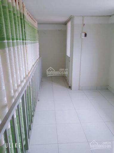 Bán gấp căn hộ 60m2 có thang máy, Định Hòa, TP Mới Bình Dương ảnh 0