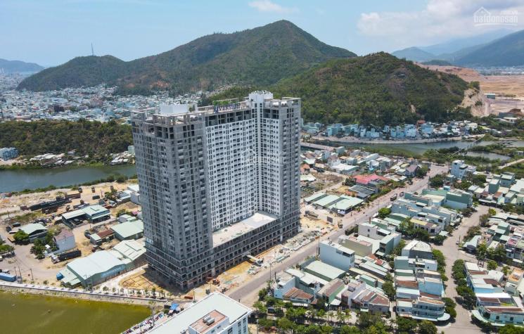 Sở hữu căn hộ cao cấp chỉ với 1,1 tỷ - Ecolife Riverside Quy Nhơn ảnh 0