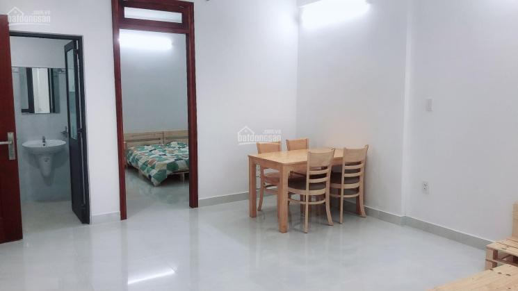 Cần tiền bán gấp căn 53m2, dự án Cường Thuận IDICO, kế bên BV ĐN ảnh 0