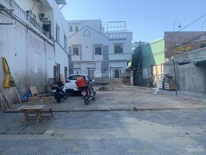 Bán đất Nguyễn Hữu Thọ có diện tích (10x25m), (15x25m), (15x31m). ĐT: 0911911799 gặp Hung ảnh 0