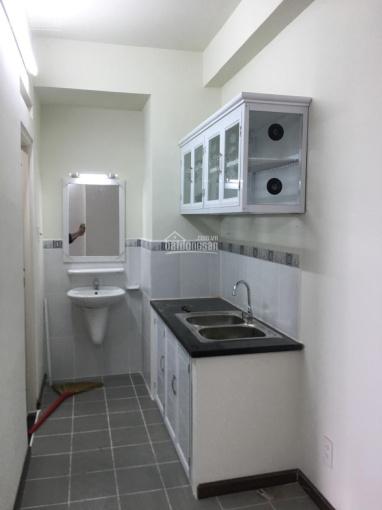 Cho thuê căn hộ Ehome S, 46m2, 1PN có nội thất giá 5,5 triệu/ tháng ảnh 0