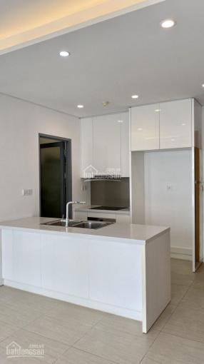 Bán căn hộ 2 phòng ngủ, NTCB tại Diamond Island - Đảo Kim Cương quận 2 ảnh 0