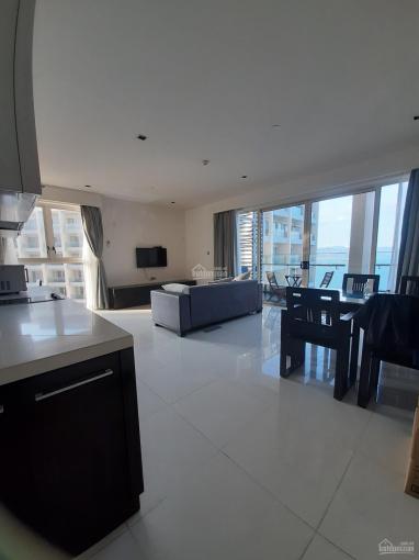 Cho thuê căn hộ cao cấp The Costa Nha Trang. DT 110m2. Giá thuê 16 tr/ tháng ảnh 0