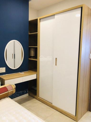 Cho thuê căn hộ Mường Thanh Viễn Triều 2 PN, 60m2 giá thuê 4 triệu đầy đủ nội thất. ảnh 0