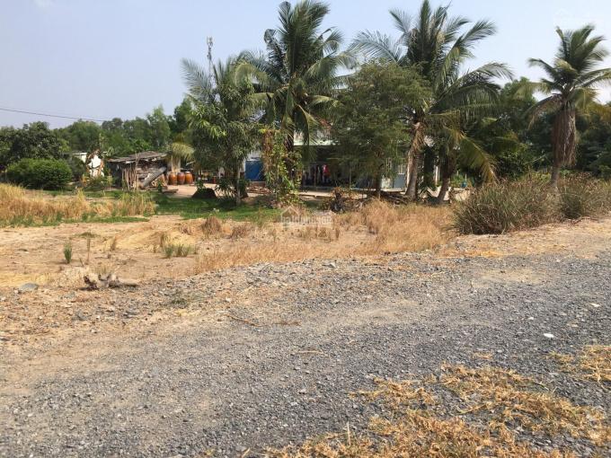 Chính chủ cần bán đất mặt tiền đường 234, Tân Quý Tây, Bình Chánh, LH Ms Hương 0903335171 ảnh 0