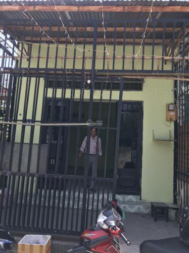 Chủ cần tiền hạ giá từ 4.2 xuống 3.65 tỷ căn nhà đường 6 Tăng Nhơn Phú B, Q9, hẻm xe hơi tránh nhau ảnh 0