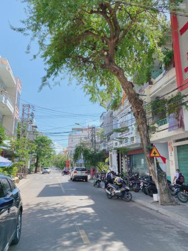 Bán nhà đường Trần Bình Trọng trung tâm TP Nha Trang cách biển 1km giá rẻ gần chợ gần ủy ban ảnh 0