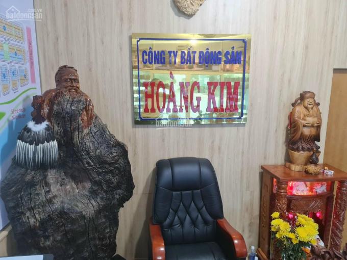 Chủ gủi cty độc quyền bán nhà MT Nguyễn Duy Trinh ngang 4.2m, DTSD 84m2. 1 trệt 1 lầu tặng hết NT ảnh 0