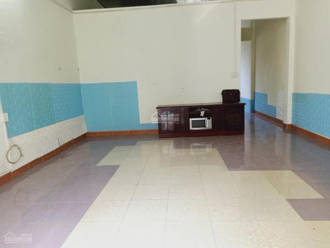 Bán nhà 73m2 kiệt đường Trường Chinh, phường Hòa An, Cẩm Lệ ảnh 0