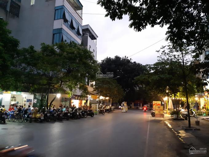 Bán gấp nhà 42m2 - Phố Lương Văn Can đường rộng 19m - Nhà hoàn thiện rất đẹp giá 4.19 tỷ ảnh 0