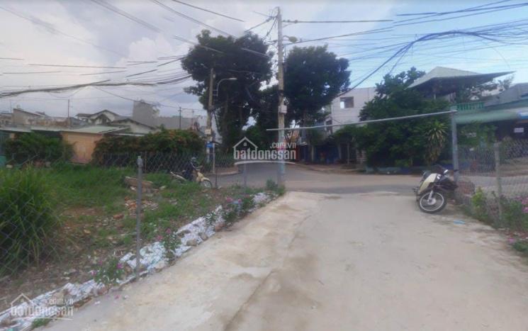 Một lô KDC Thuận Giao đường D4 98m2, đã có sổ ảnh 0